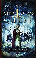 Kingdom's Quest (Kingdom Series)