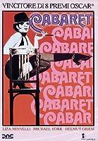 Cabaret [Italian Edition]