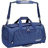 (コールマン) Coleman ボストンバッグ 50L Mサイズ Boston Bag MD COLORS カラーズ CBD4021