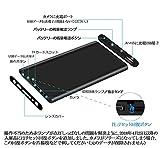 隠しカメラ 小型カメラ 長時間録画 モバイルバッテリー型 偽装防犯カメラ 高画質 暗視 給電機能付き 500万画素&1080P 軽量100g 日本語取扱付き 回復機能追加 最新版