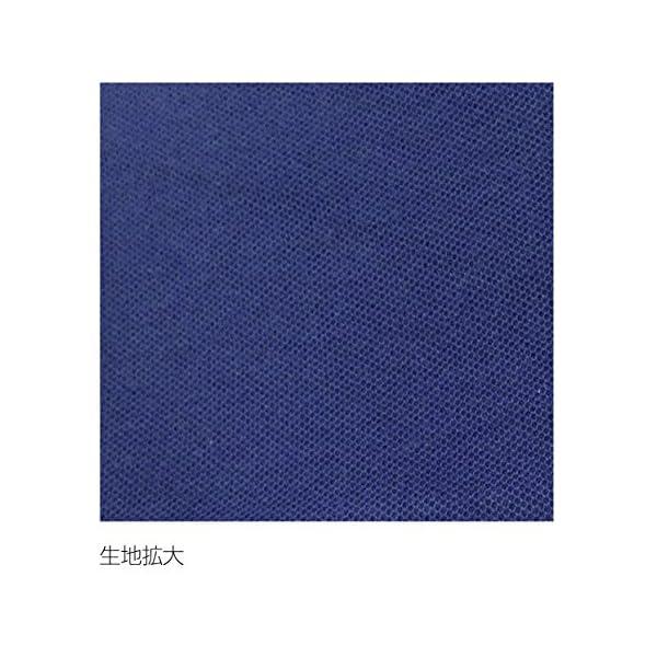 [セシール] ポロシャツ UVカット半袖ポロシ...の紹介画像5