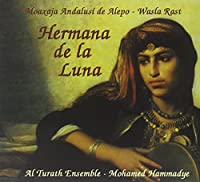 Hermana De La Luna