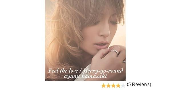 Amazon | Feel the love / Merry...