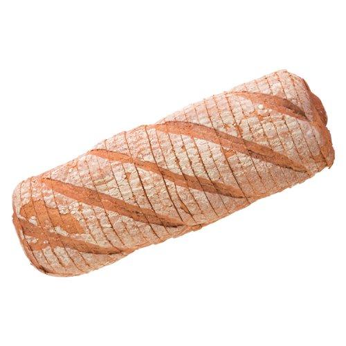 【業務用】ベルリーベ 十五穀パン 30枚スライス 冷凍