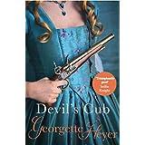 Devil's Cub: Gossip, scandal and an unforgettable Regency romance