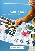 Fake Stuff (Routledge Series for Creative Teaching and Learning in Anthropology)