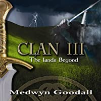 Clan III-the Lands Beyond