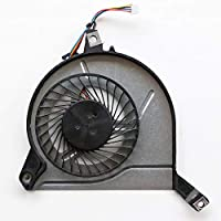 Gametown/® CPU Cooling Fan For For HP ENVY M4 M4-1000 M4-1012TX M4-1003TX M4-1015DX M4-1115