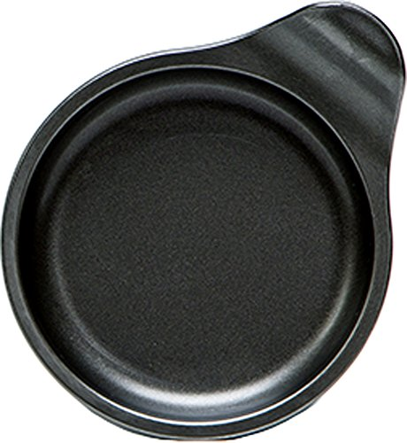デュアルプラス オーブントースター用 目玉焼きプレート FW-MP