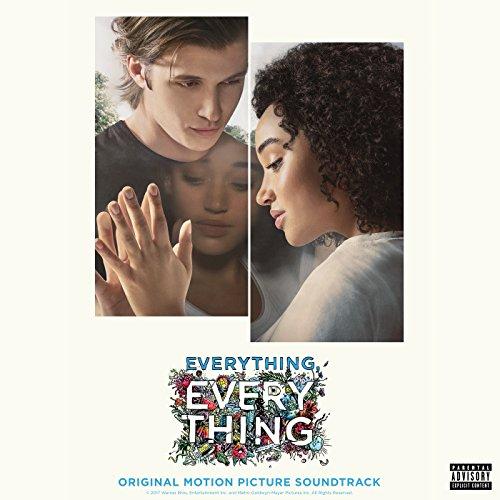 Everything, Everything [Explic...