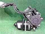 日産 純正 セレナ C25系 《 C25 》 モーター系部品 P80900-17000078