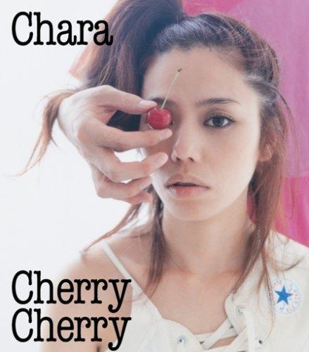 Cherry Cherryの詳細を見る
