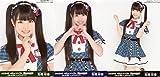 【高橋彩音】 公式生写真 AKB48 45thシングル 選抜総選挙 ランダム 3枚コンプ