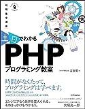 ~短期集中講座~ 土日でわかる PHPプログラミング教室 環境づくりからWebアプリが動くまでの2日間コース (Informatics&IDEA)