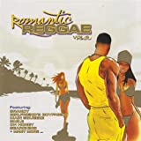Vol. 9-Romantic Reggae