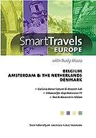 Smart Travels Europe: Belgium / Amsterdam [DVD]