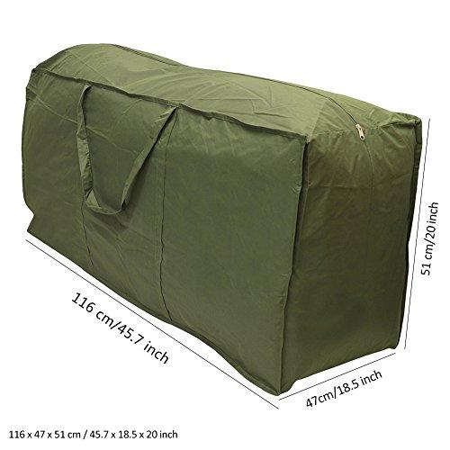 多機能収納バッグ 屋外・車載収納品 トランク収納バッグ 高品...