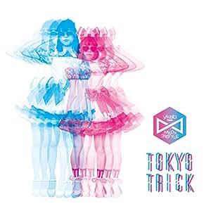 TOKYO TRICK