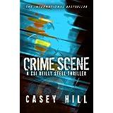 Crime Scene: 5