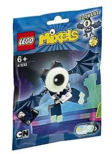 レゴ (LEGO) ミクセル グロバート 41533