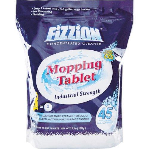 FiZZiON モッピングタブレット 002099