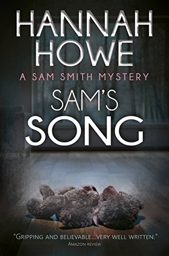 Sam's Song: A Sam Smith Mystery (The Sam Smith Mystery Series Book 1) (English Edition)