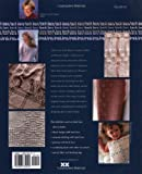 The Best of Weaver's: Huck Lace 画像