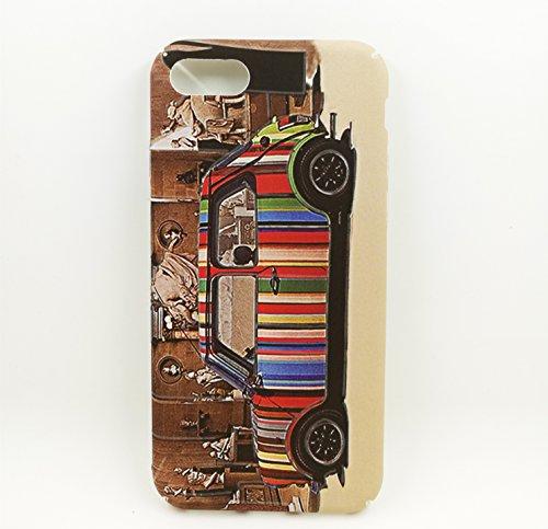Paul Smith ポールスミス iPhone7 /iPh...