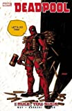 Deadpool - Volume 6