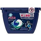 洗濯洗剤 ジェルボール3D スポーツ アリエール 本体 14個