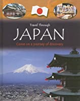 Japan (Travel Through)
