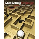 Marketing Strategy, Text and Cases