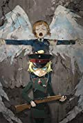 劇場版 幼女戦記 限定版( イベントチケット優先販売申込券 ) [Blu-ray]