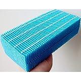 抗菌気化フィルター H060518 HO60517 加湿器フィルター 互换品 1枚入り