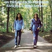 Road to Freedom +1 Bonus Track (Mini Lp) (2010-07-28)