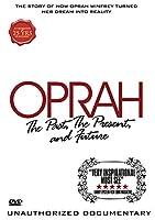 Oprah: Past Present & Future: Unauthorized Doc [DVD] [Import]