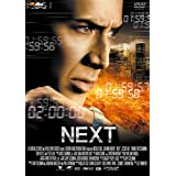 NEXT-ネクスト- [DVD]