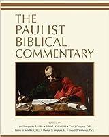 Paulist Biblical Commentary