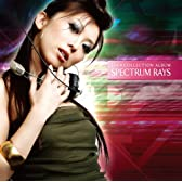 LIA*COLLECTION ALBUM「SPECTRUM RAYS」