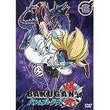 爆丸 バトルブローラーズ Vol.6 [DVD]