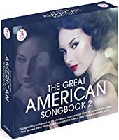 The Great American Songbook Vo