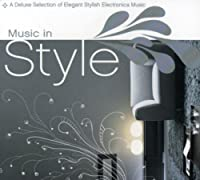 Music in Style