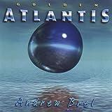 Golden Atlantis