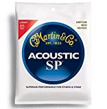 Martin / マーチン MSP-3100 SP 80/20Bronze アコースティック弦 [1セット]