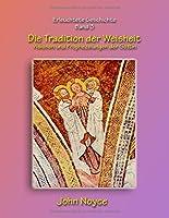 Die Tradition Der Weisheit