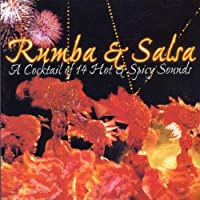Rumba and Salsa