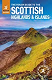 The Rough Guide to Scottish Highlands & Islands (Travel Guide) (Rough Guides) 画像