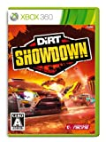 「DiRT Showdown」の画像