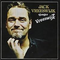 Jack Vreeswijk Sjunger Vreeswijk