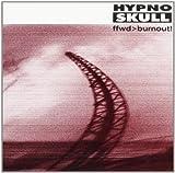 Ffwd>Burnout!